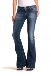 jeans-a-zampareplay