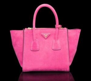 handbag-prada-trapezoidale-scamosciata-rosa