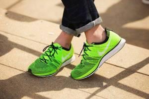 sneakers-verde-fluo